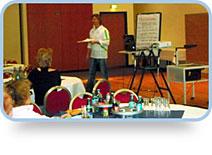1. Mitgliederversammlung am 25.02.2012