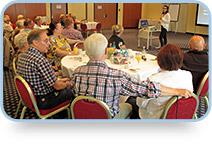 5. Mitgliederversammlung am 12.06.2016